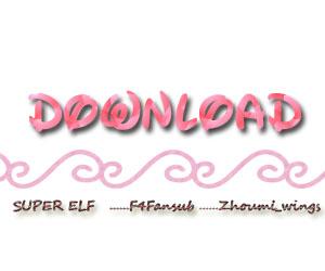 downloaddream team